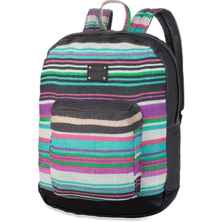 Dakine Darby Avery 25L Fashion Backpack