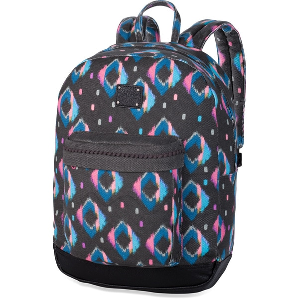 Dakine Darby Kamali 25L Fashion Backpack