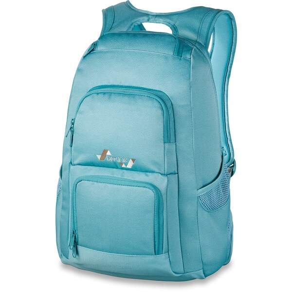 Dakine Jewel Mineral Blue 26L 14-inch Laptop Backpack