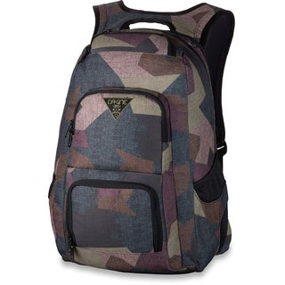 Dakine Jewel Patchwork Camo 26L 14-inch Laptop Backpack