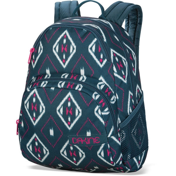 Dakine Milo Salima Girl's Fashion Backpack