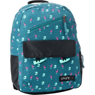 Dakine Willow Flamingo 18L 15-inch Laptop Backpack