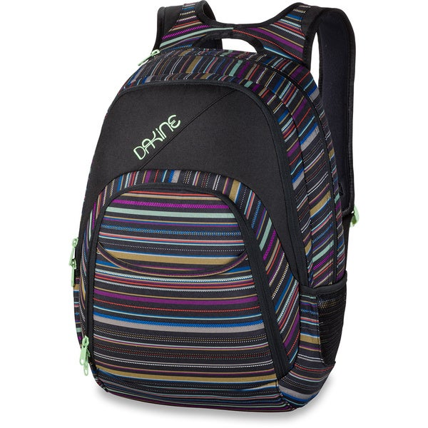 Dakine Eve Taos 28L 15-inch Laptop Backpack