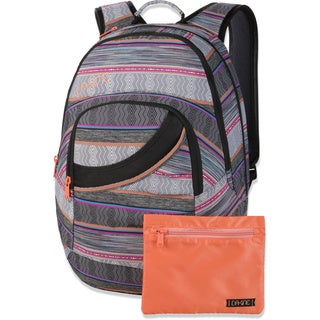 Dakine Crystal Lux 23L 15-inch Laptop Backpack