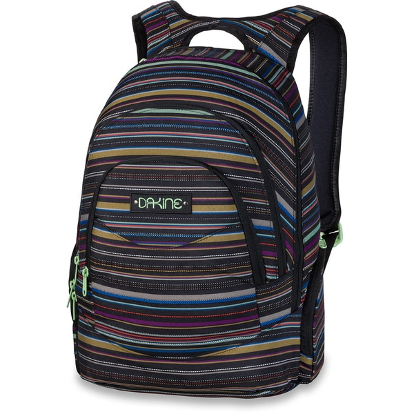 Dakine Prom Taos 25L 14-inch Laptop Backpack