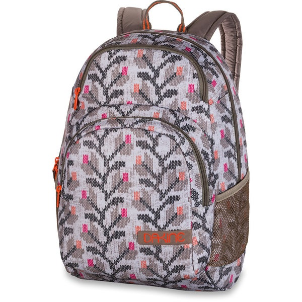 Dakine Hanna Knit Floral 26L Fashion Backpack