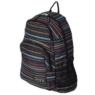 Dakine Hanna Taos 26L Fashion Backpack