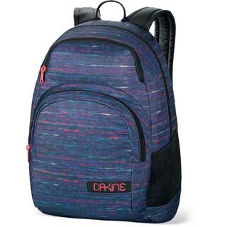 Dakine Hanna Marlo 26L Fashion Backpack