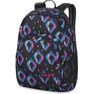 Dakine Hanna Kamali 26L Fashion Backpack