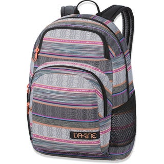 Dakine Hanna Lux 26L Fashion Backpack