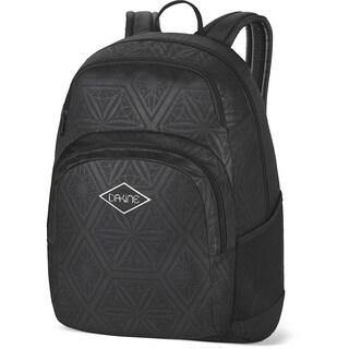 Dakine Hanna Medallion 26L Fashion Backpack
