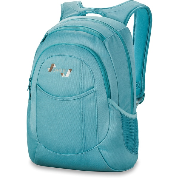 Dakine Garden Mineral Blue 20L 14-inch Laptop Backpack