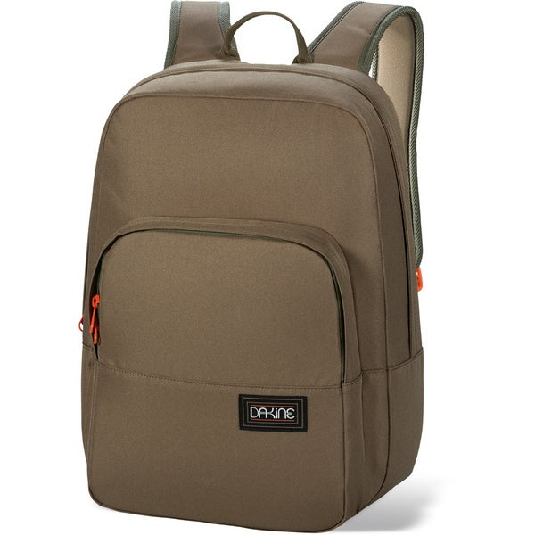 Dakine Capitol Falcon 23L 15-inch Laptop Backpack