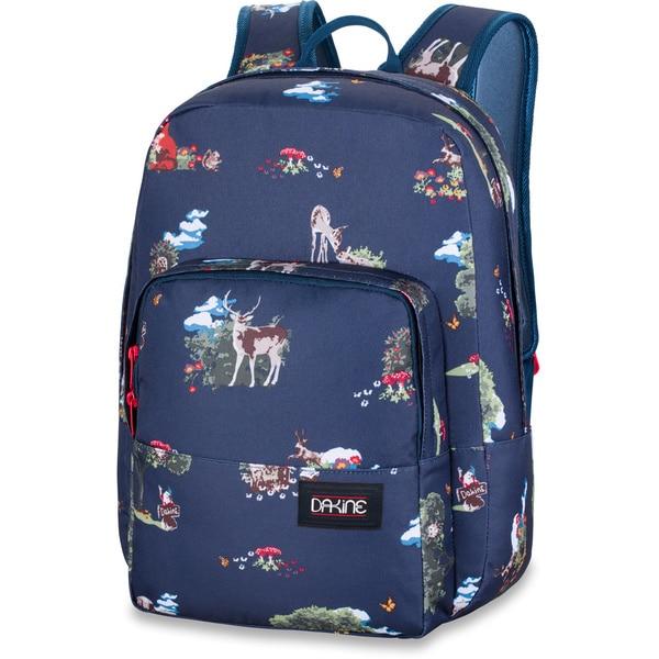 Dakine Capitol Sherwood 23L 15-inch Laptop Backpack