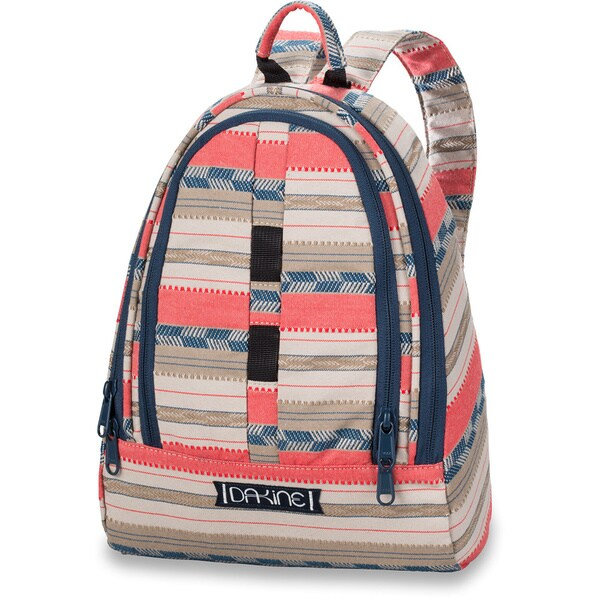 Dakine Cosmo Frontier 6.5L Fashion Backpack