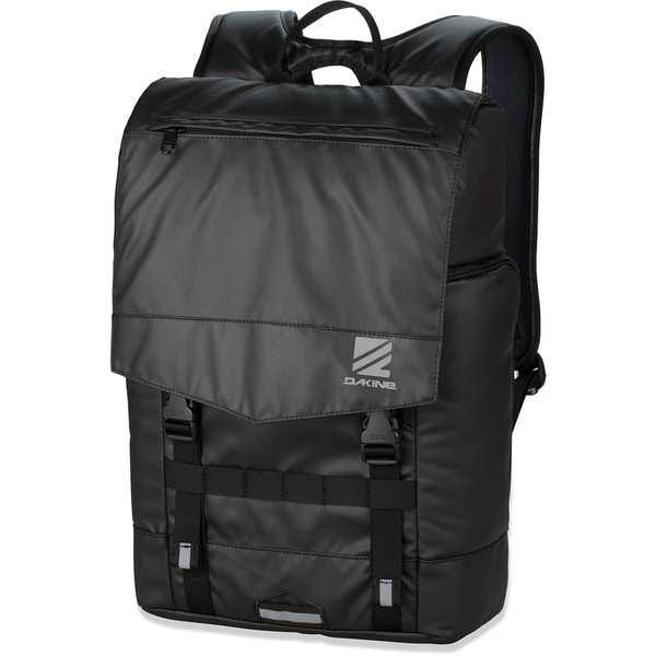 Dakine Pulse Black 18L Backpack