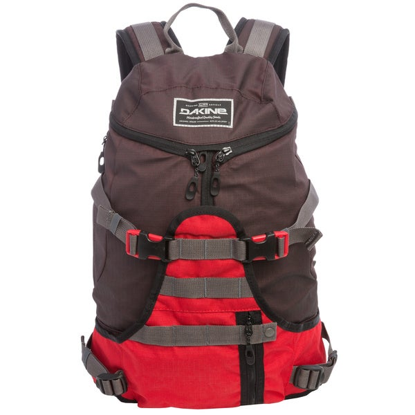 Dakine Transfer Switch 15L Backpack Switch