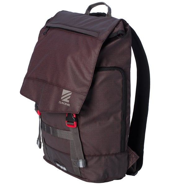 Dakine Pulse Switch 18L Backpack