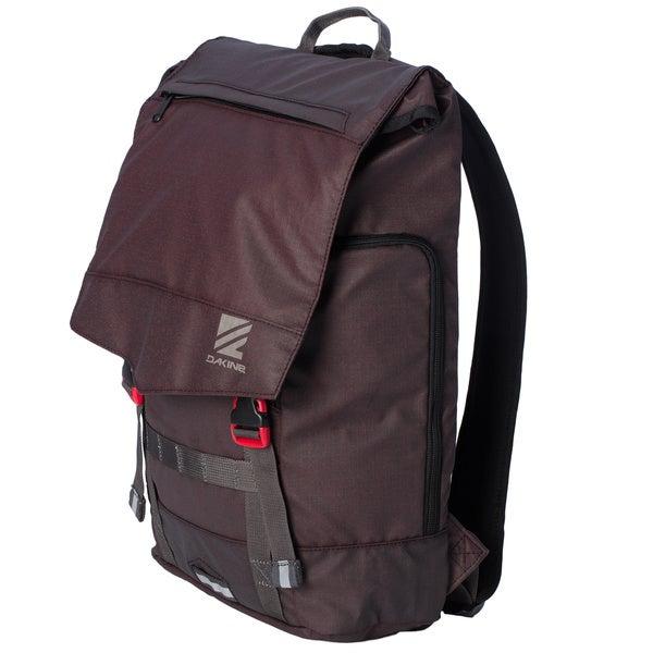 Dakine Pulse Switch 18L Backpack