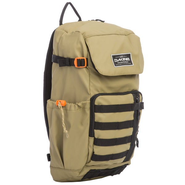 Dakine Hub Sling Taiga 15L Backpack