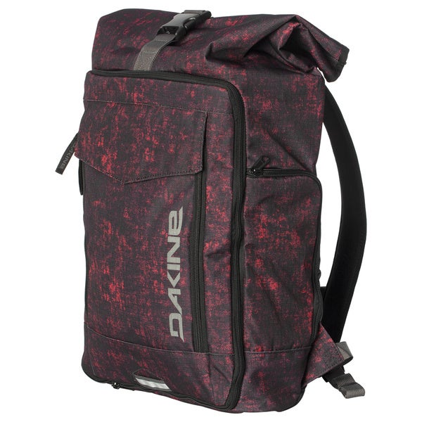 Dakine Dispatch Lava 36L Backpack