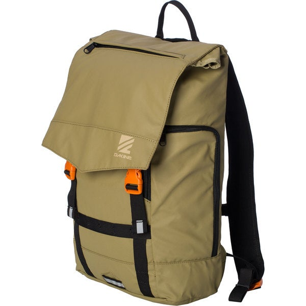 Dakine Pulse Taiga 18L Backpack