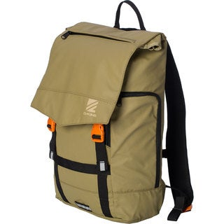Dakine Pulse Taiga 18L Backpack