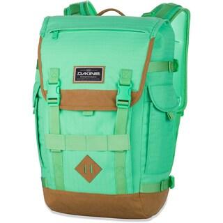 Dakine Vault Limeade 25L 17-inch Laptop Backpack