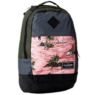 Dakine Contour Aloha 21L 15-inch Laptop Backpack