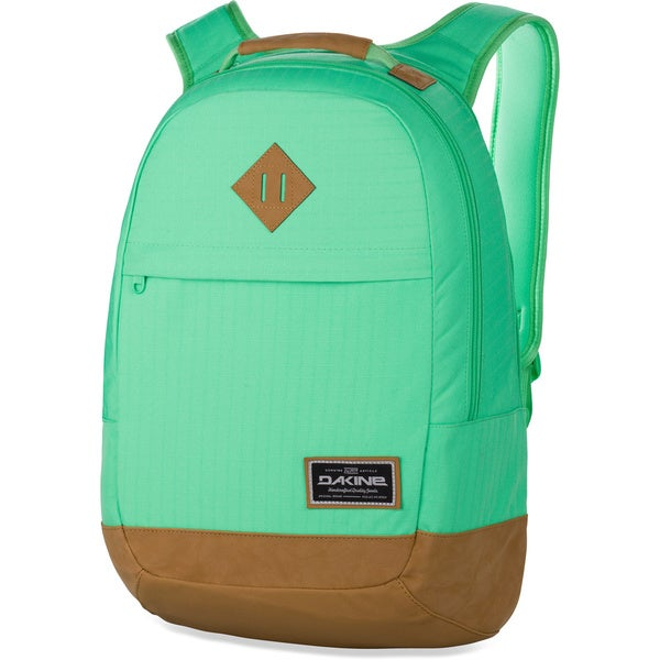 Dakine Contour Limeade 21L 15-inch Laptop Backpack