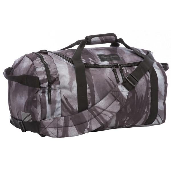 Dakine EQ Smolder 22-inch 51L Carry On Duffel Bag