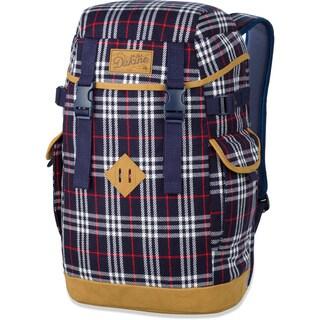 Dakine Sentry Hampton 24L 15-inch Laptop Backpack