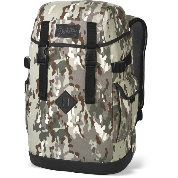 Dakine Sentry Terrain 24L 15-inch Laptop Backpack