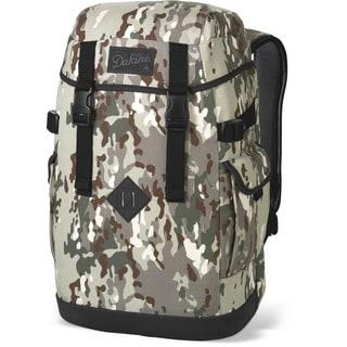 Dakine Sentry Terrain 24L 15-inch Laptop Backpack