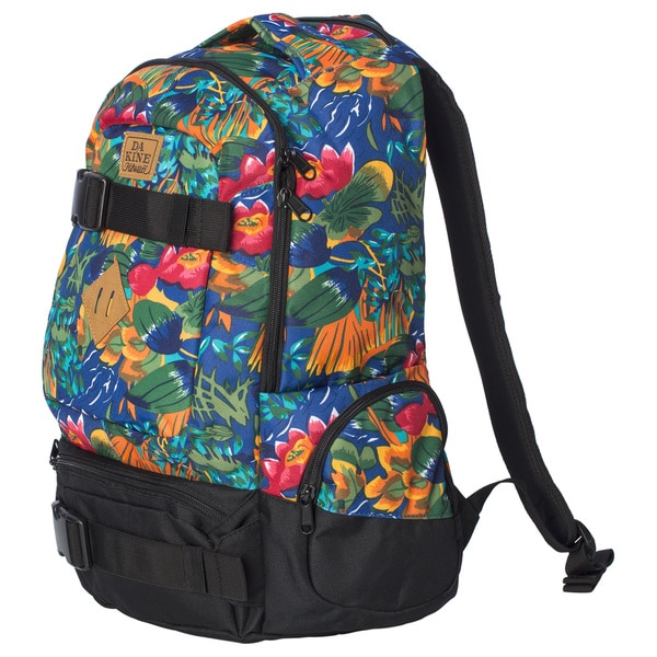 Dakine Daytripper Higgins 30L 15-inch Laptop Backpack