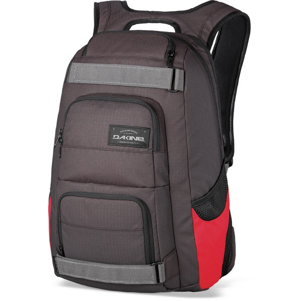 Dakine Duel Switch 26L 14-inch Laptop Backpack