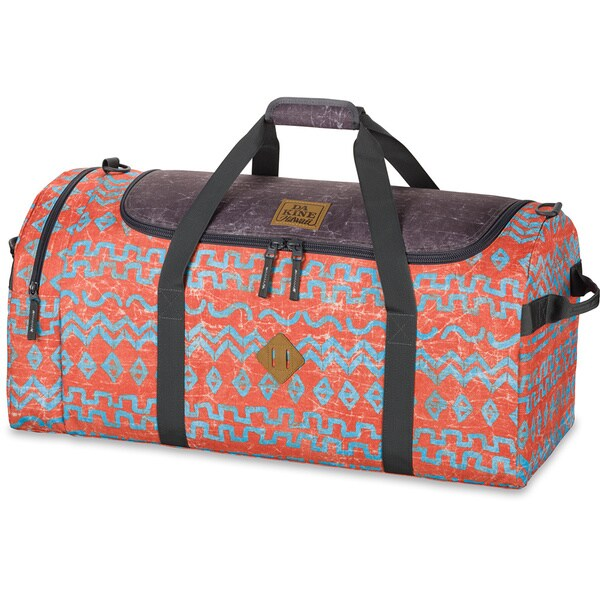 Dakine EQ Indio 27-inch 74L Duffel Bag