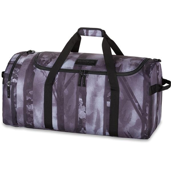 Dakine EQ Smolder 27-inch 74L Duffel Bag