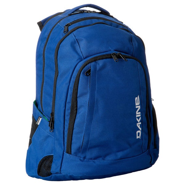 Dakine 101 Portway 29L 15-inch Laptop Backpack