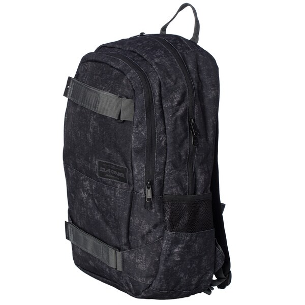Dakine Option Ash 27L 15-inch Laptop Backpack
