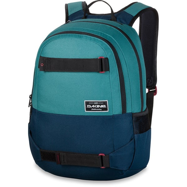 Dakine Option Seapine 27L 15-inch Laptop Backpack