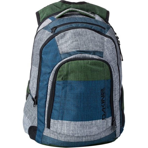 Dakine 101 Stratum 29L 15-inch Laptop Backpack