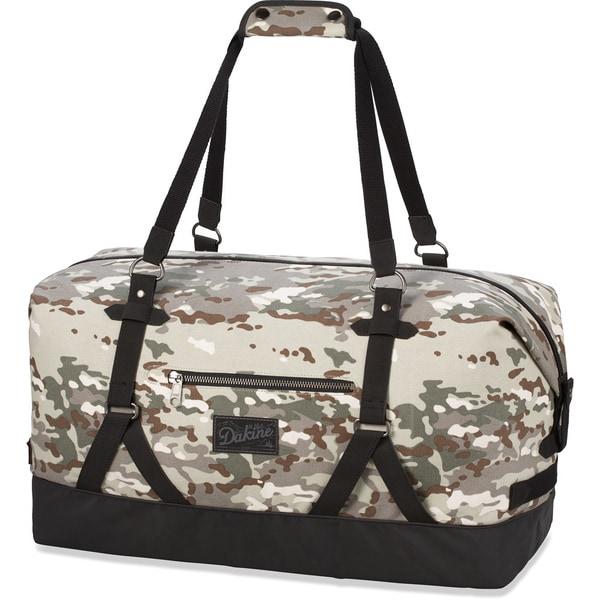 Dakine Rambler Terrain 40L Duffel Bag