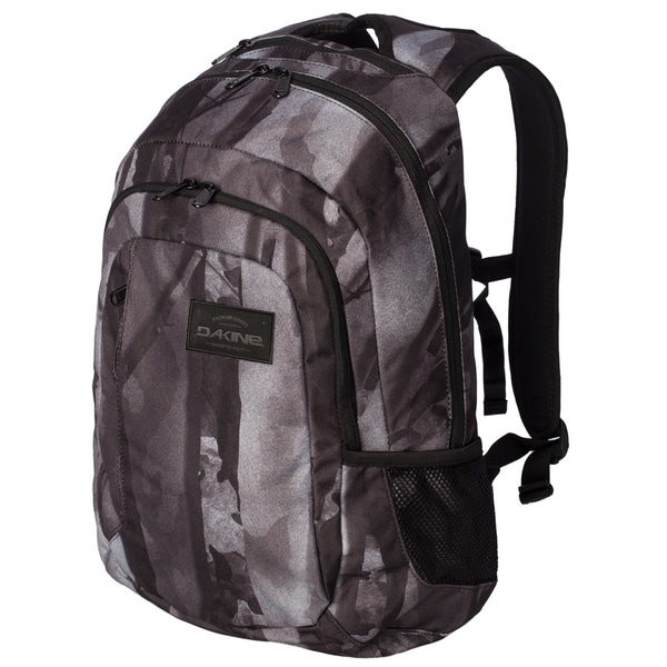 Dakine Factor Smolder 20L 14-inch Laptop Backpack