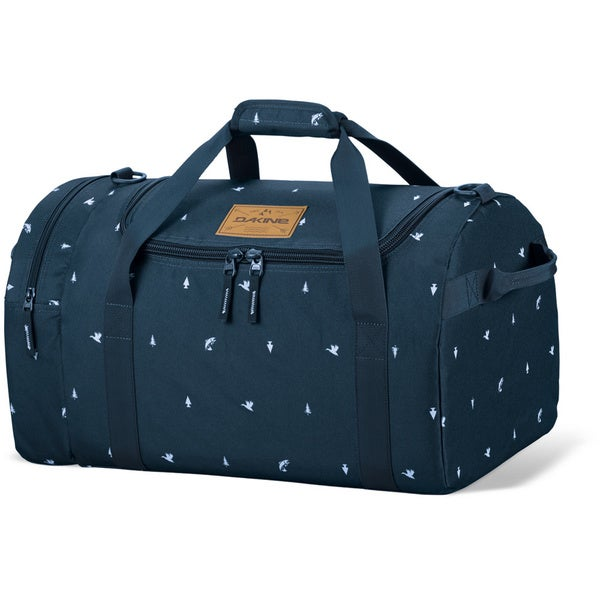 Dakine EQ Sportsman 19-inch 31L Carry On Duffel Bag