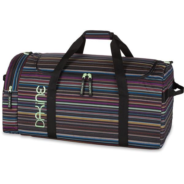 Dakine EQ Taos 27-inch 74L Duffel Bag
