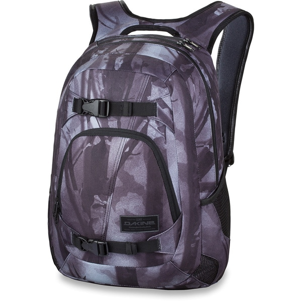Dakine Explorer Smolder 26L 15-inch Laptop Backpack