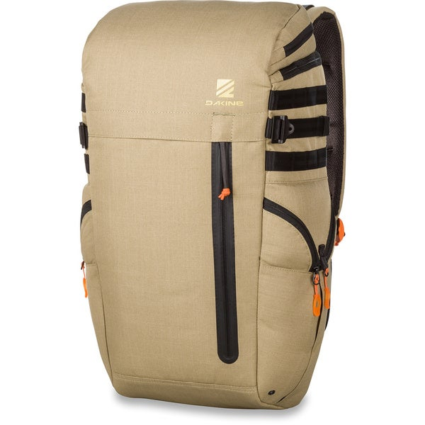 Dakine Apollo Taiga 30L 17-inch Laptop Backpack