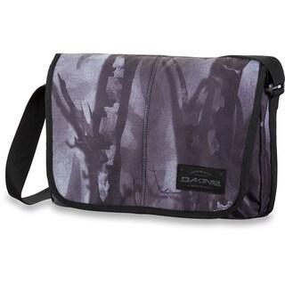 Dakine Outlet Smolder 8L Tablet Messenger Bag