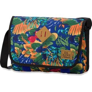 Dakine Outlet Higgins 8L Tablet Messenger Bag